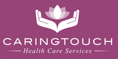 Caring Touch Vancouver Health Care Services